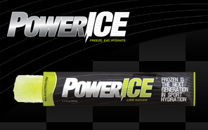 PowerICE