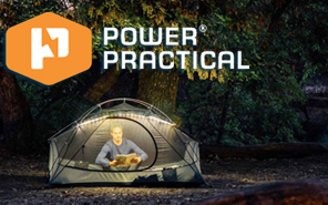 PowerPot (Power Practical)