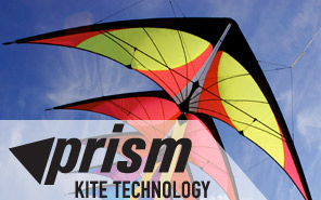 Prism Kite Technology