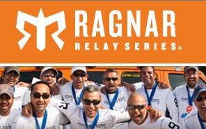 Ragnar Relay Series