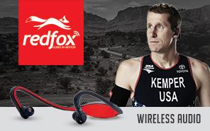 Red Fox Wireless