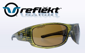 Reflekt Polarized