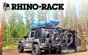 Rhino-Rack USA