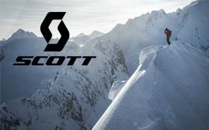 Scott USA