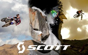 Scott USA (ProMotive)