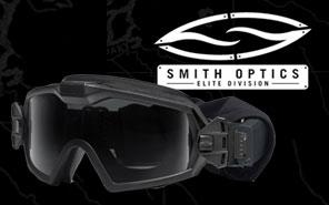 Smith Elite