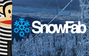 Snowfab