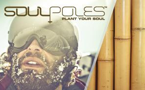 Soul Poles