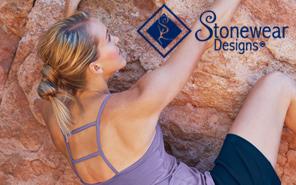 Stonewear Designs