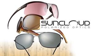 Suncloud Optics