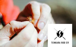 Tenkara Rod Co
