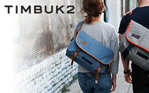 Timbuk2