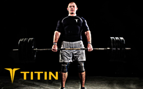 Titin Tech