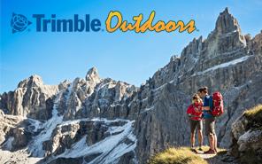 Trimble Outdoors