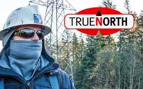 True North Gear