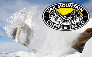 Vail Mountain Coffee