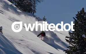 Whitedot Skis