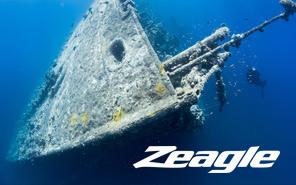 Zeagle