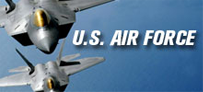 PageLines- Air_Force_203x92-1.png