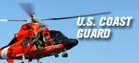 PageLines- Coast_Guard_203x92-1.png