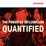 img-power-of-influencers-150x150