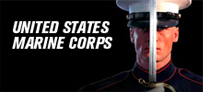 PageLines- marines_203x92-1.png