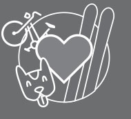 icon-affiliate-mk-Experticity
