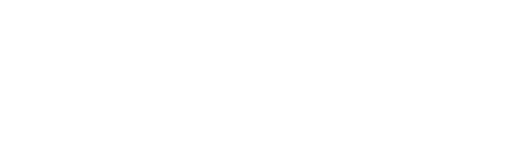 Pet_nutrition_academy_Logo_white