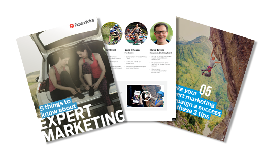 Guide-to-expert-marketing-thumbnail