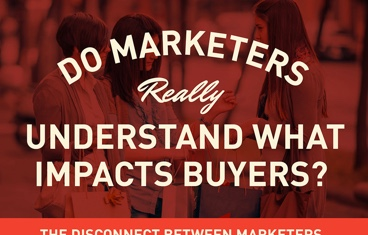 Do-Marketers-Really-Understand
