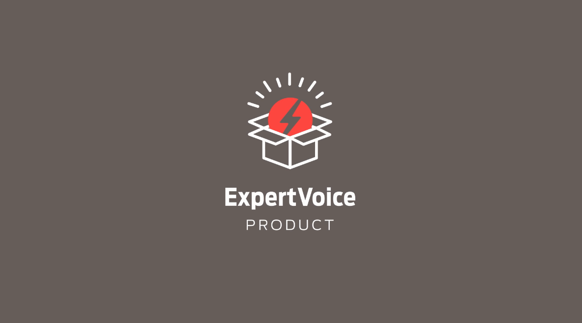 ExpertVoice BETA Program