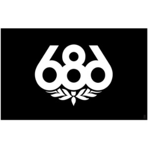 686 a new brand to the ExpertVoice community