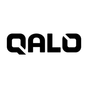 Qalo a new brand on ExpertVoice