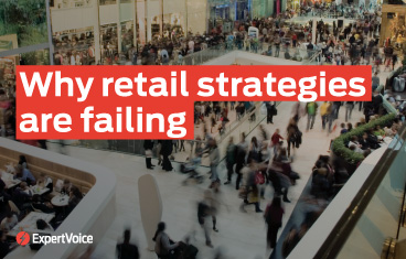 Research_Hero_RetailStrategies_Failing_v02