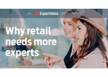 Why-retail-needs-more-experts