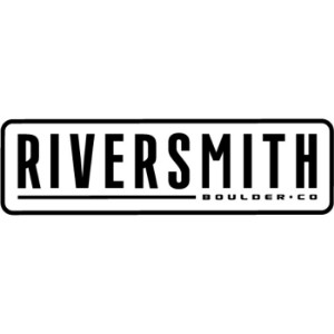 Riversmith a new brand to the ExpertVoice community