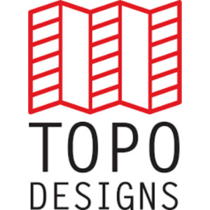 Topo Designs and new brand on ExpertVoice