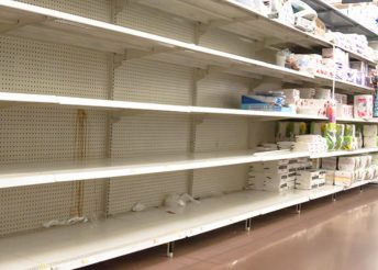 Out of stock shelves (1)