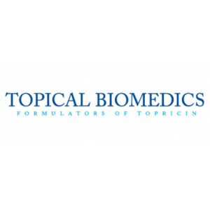 Topical_biomedics_300_300