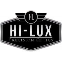 Hi-lux logo, an brand on ExpertVoice
