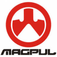 Magpul logo, an brand on ExpertVoice
