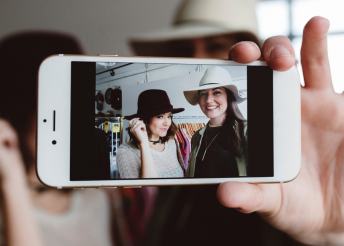 Things to watch out for with influencer marketing