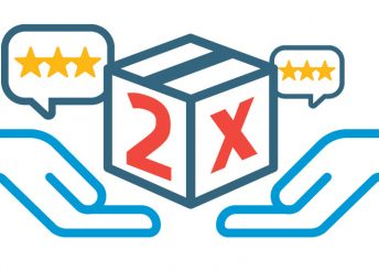 Grow sales faster with expert recommendations