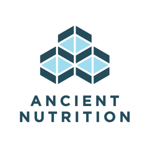 ancient-nutrition-logo