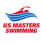 us-masters-swimming