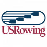 us-rowing
