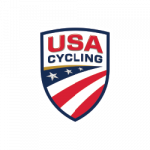 usa-cycling