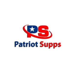 Patriot Supps
