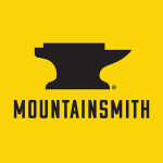 mountain-smith