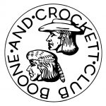 boone-and-crockett-club-logo
